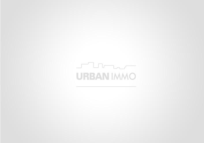 Comment vendre son bien rapidement ? Urban immo
